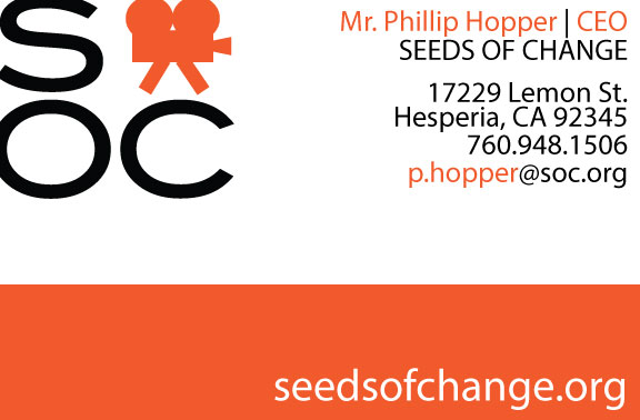 SOC-BusinessCard