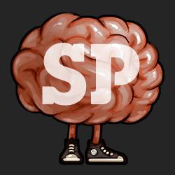 SoulPancake Logo